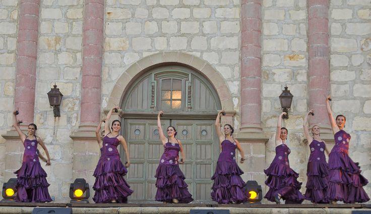 Image result for festival rose saffron spain