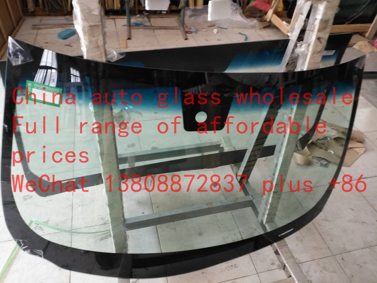 Automobile Glass Wholesale On Twitter China Auto Glass