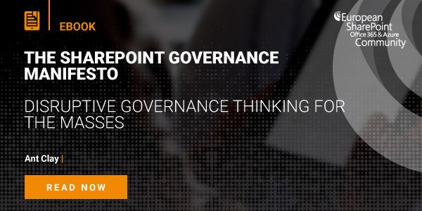 download Law and Agroecology: A Transdisciplinary Dialogue