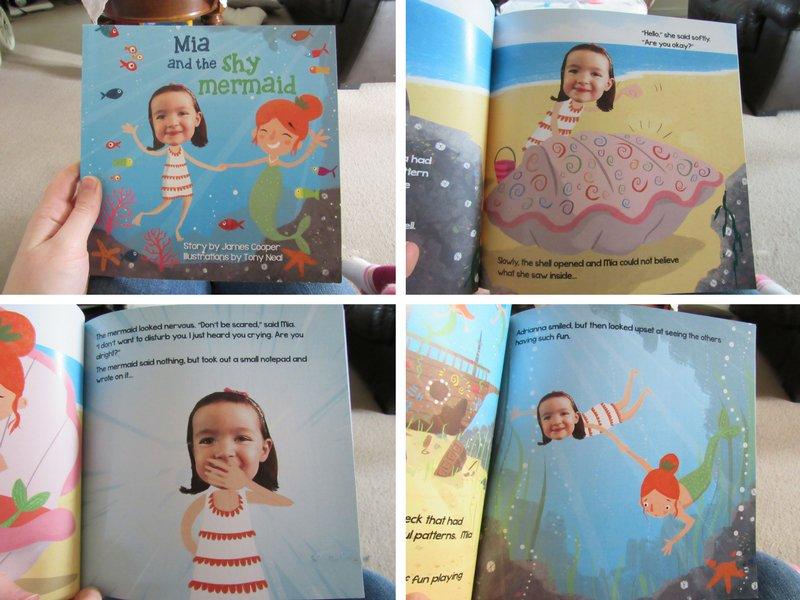 book Bioremediation and natural attenuation: process fundamentals