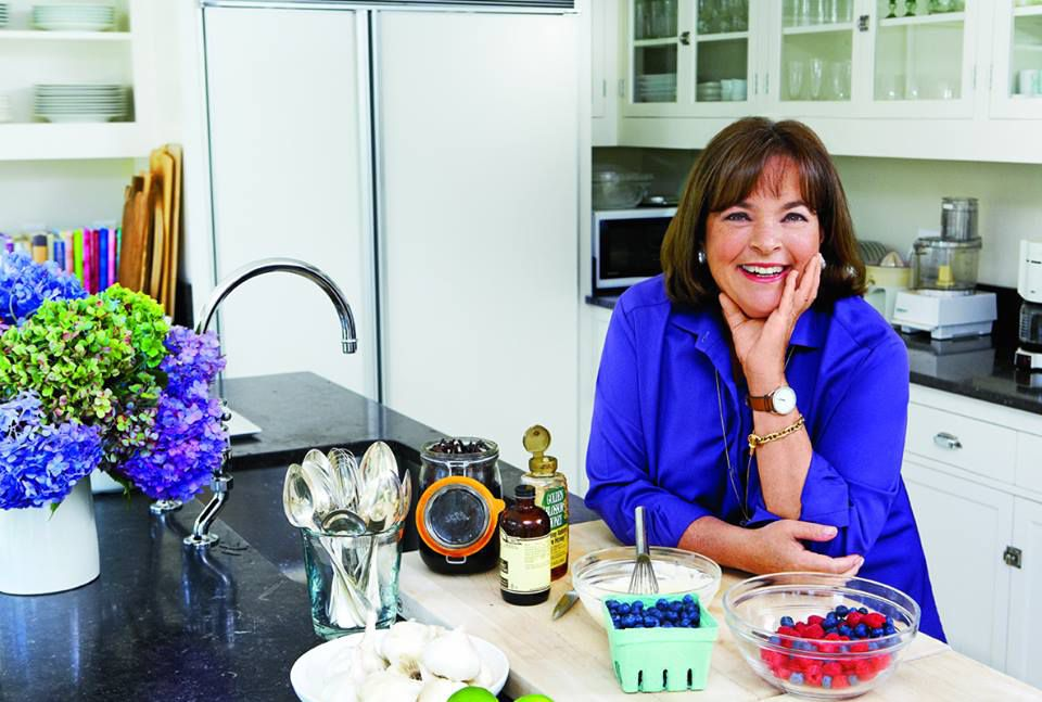 What would Ina Garten serve Trump? 'A subpoena.' https://t.co/YuCRyBf5Ys