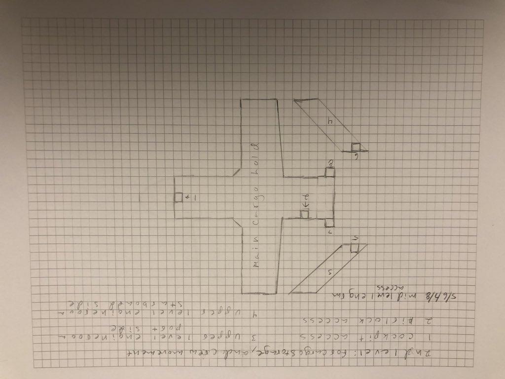 epub آشنایی با هندسه