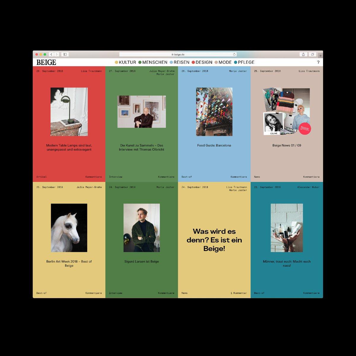 book Design Speed, Operating Speed,