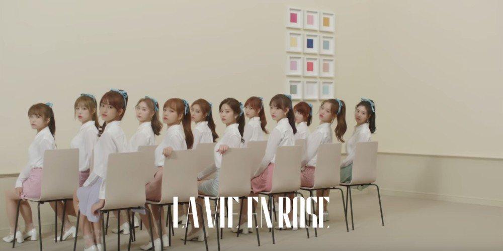 top-15-best-selling-k-pop-debut-albums-28