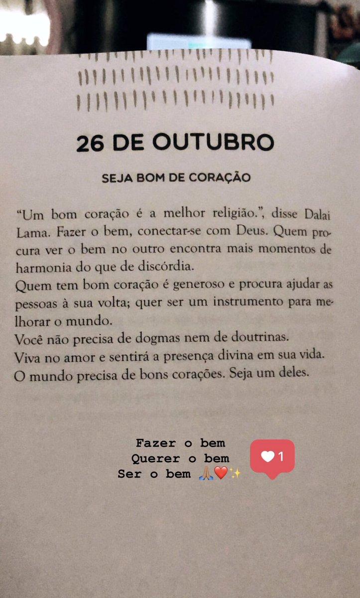 Twitter पर Luana M Simplesmente Amei Essa Mensagem Do
