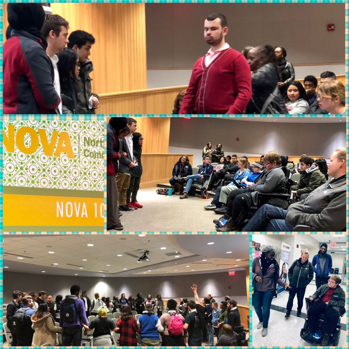 Ending our week with an informative tour of <a target='_blank' href='http://twitter.com/NOVA_AL_CAMPUS'>@NOVA_AL_CAMPUS</a> thanks to <a target='_blank' href='http://twitter.com/ACC_Partners'>@ACC_Partners</a> !  We even ran into some PEP alumni! <a target='_blank' href='http://twitter.com/APSCareerCenter'>@APSCareerCenter</a> <a target='_blank' href='http://twitter.com/ACCHilt_Inst'>@ACCHilt_Inst</a> <a target='_blank' href='http://twitter.com/arlingtontechcc'>@arlingtontechcc</a> <a target='_blank' href='http://twitter.com/AcadAcademy'>@AcadAcademy</a> <a target='_blank' href='http://twitter.com/Margaretchungcc'>@Margaretchungcc</a> <a target='_blank' href='http://twitter.com/MsBakerACC'>@MsBakerACC</a> <a target='_blank' href='http://twitter.com/APHealeyACC'>@APHealeyACC</a> <a target='_blank' href='https://t.co/0FMA30uaCN'>https://t.co/0FMA30uaCN</a>