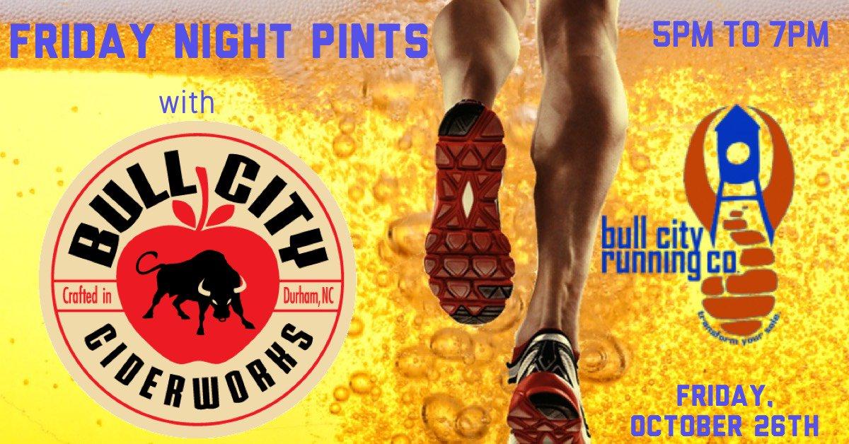 588a5118ef Bull City Running Co on Twitter: