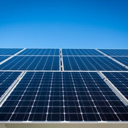 X-ELIO Acquires 103MW Solar PV Project from NARENCO https://t.co/70RwoWB3fc #solarenergy #solarpower https://t.co/hY6qLfNqdM