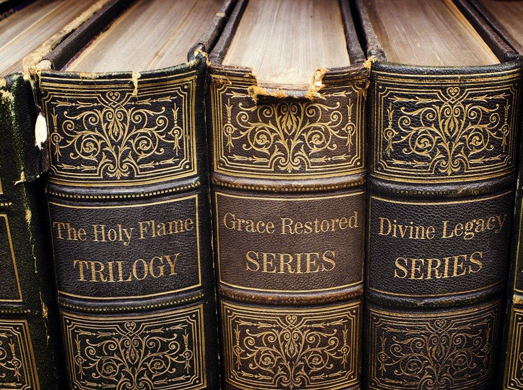 epub malignant mesothelioma a medical dictionary bibliography and