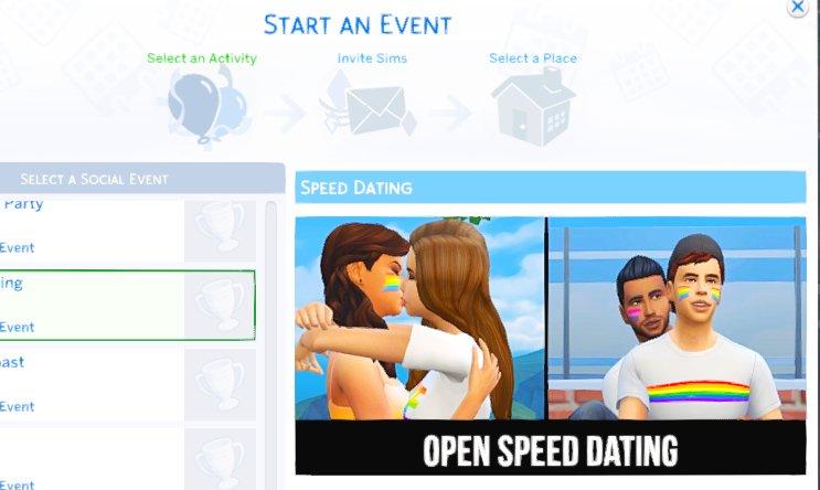 Dobrodošli u Sim City - Build It!