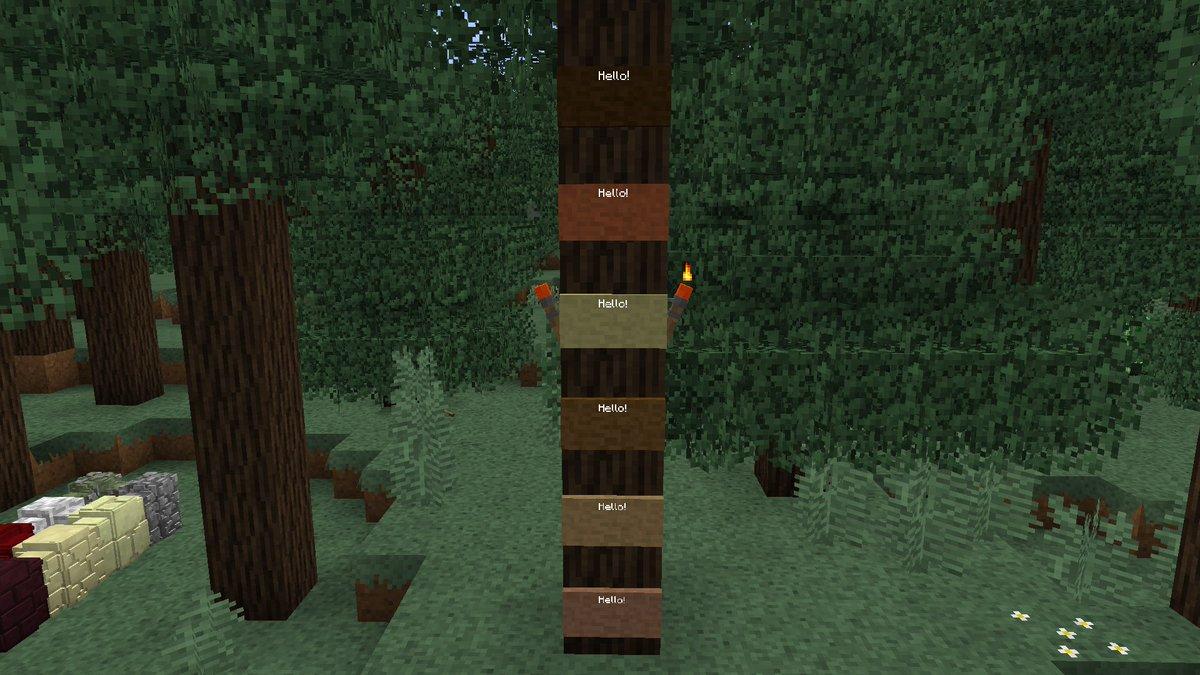 minecraft 1.14 snapshot download pc