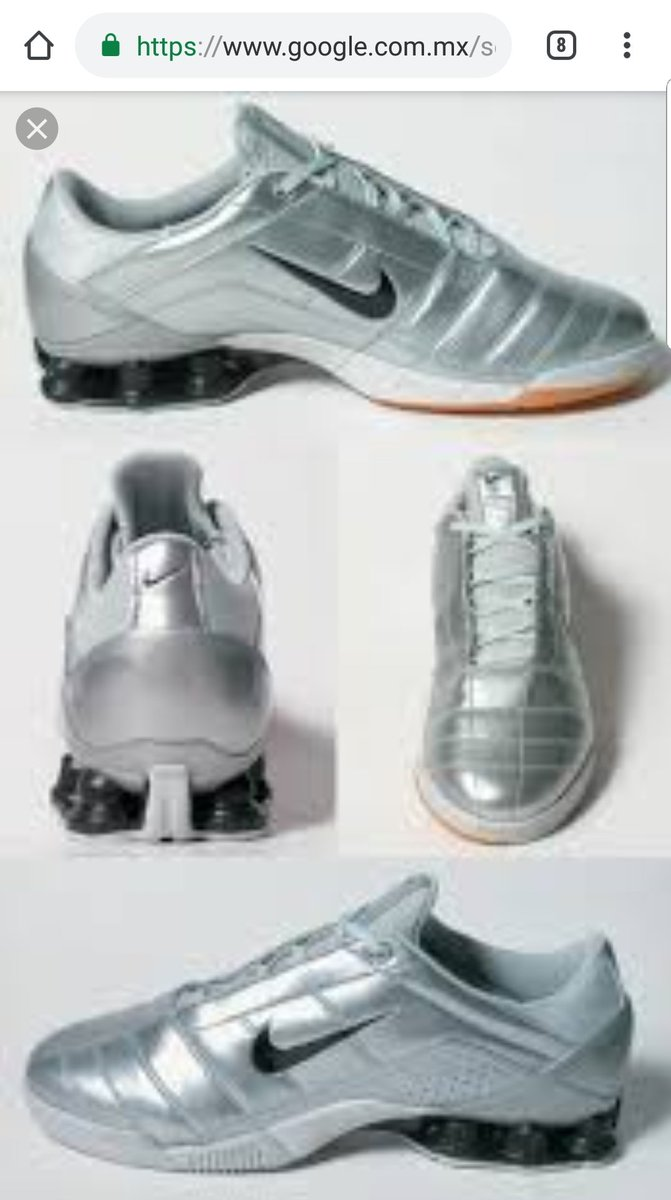 low priced cc4b4 ab16d Maybe these are not for soccer (are for indoor) but they were very cool