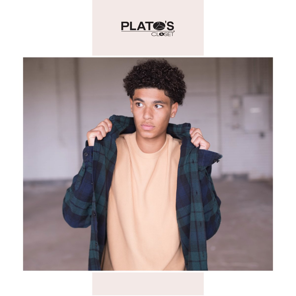 b322b121bb8 Plato s Closet ( PcClarksvilleTN)