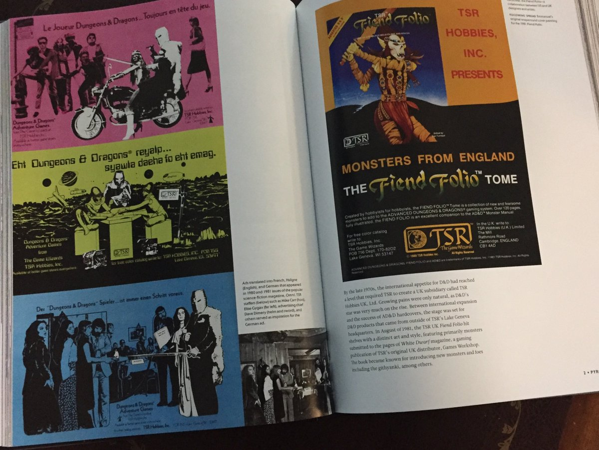 http://www.ssta.biz/ebook.php?q=ebook-john-mclaughlin-and-mahavishnu-orchestra-1976.html