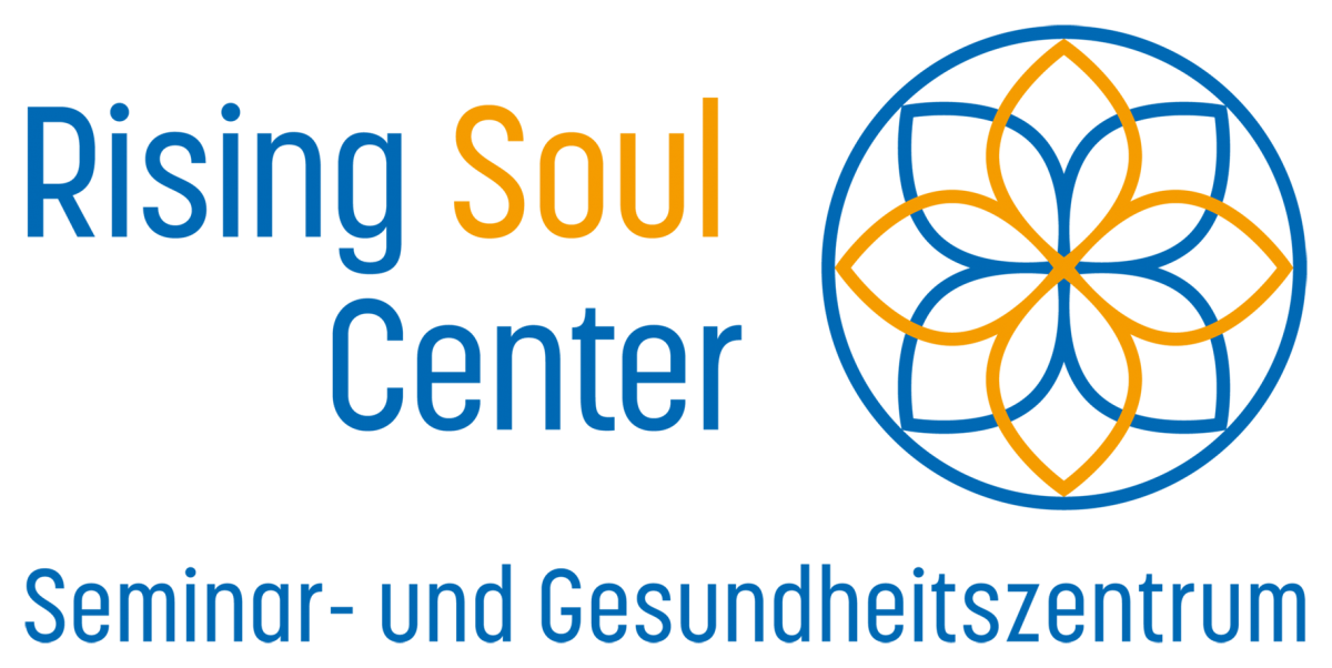 Westdeutsches diabetes und gesundheitszentrum wdgz