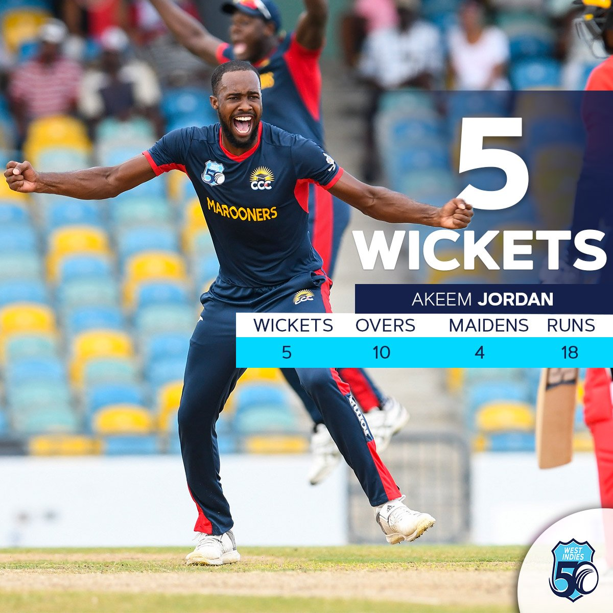 west+indies+super+50+overs