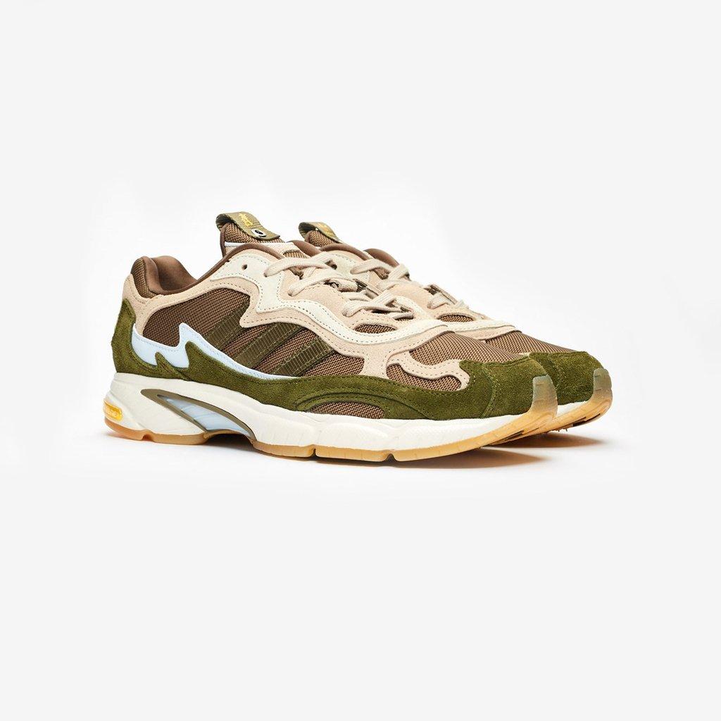 Sneakersnstuff ??? ?????: