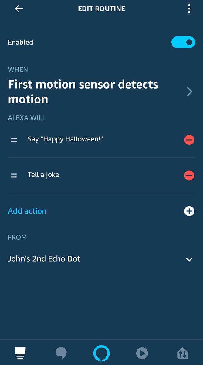 2. Basic Alexa Commands and Adding Skills