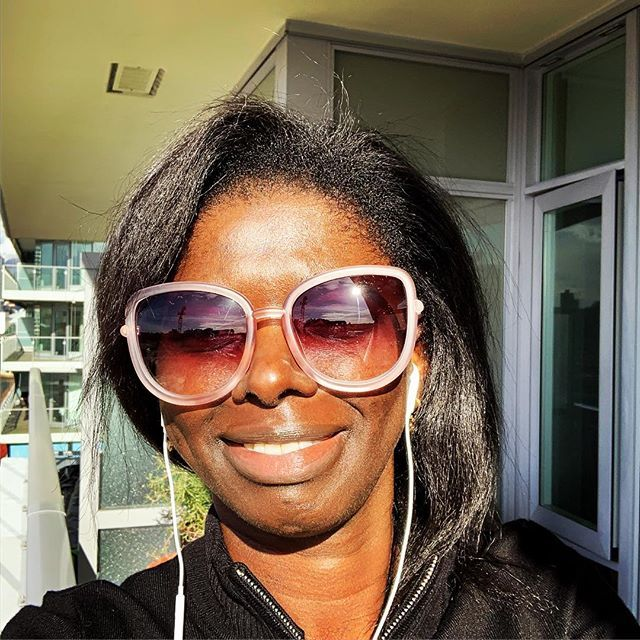 Happy Friday! #photographies #blog #blogger #lonelyplanet #travel  #fun #love #travelphotography #model #agencymodel #woman #lifestyleblogger #lifestyle #lifestylephotos #model #modellingagency #travelblogger #ndeyelabadens @xaissatoux #smile #lifeisbeau… https://t.co/2eZmJ1o90z https://t.co/ROAG4r98zi