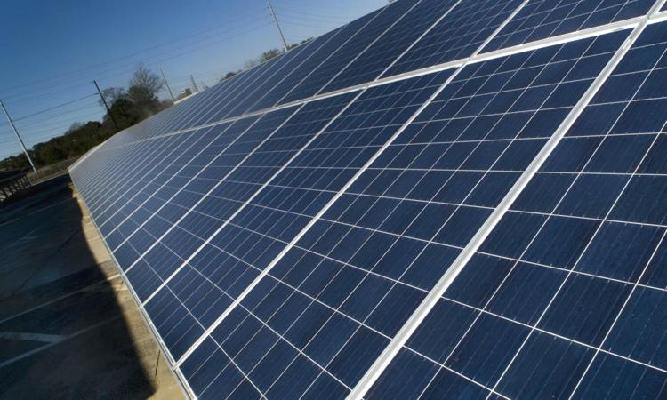County OKs solar farm regulations https://t.co/29g1wAohGa #SouthCarolina #solarenergy #solarpower https://t.co/vmbJDRIv3c