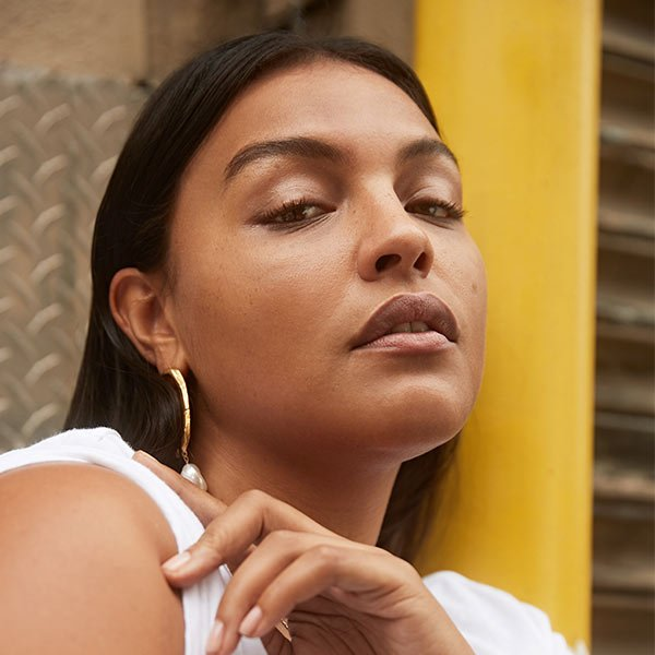 f42074520b0 model paloma elsesser tells us all about how shes breaking boundaries in  the fashion industry cc