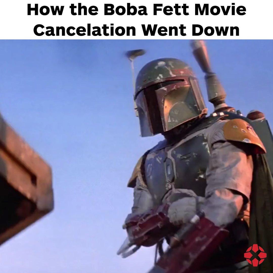 Boba Fett : Sarlacc pit Boba Fett | IGN | Scoopnest
