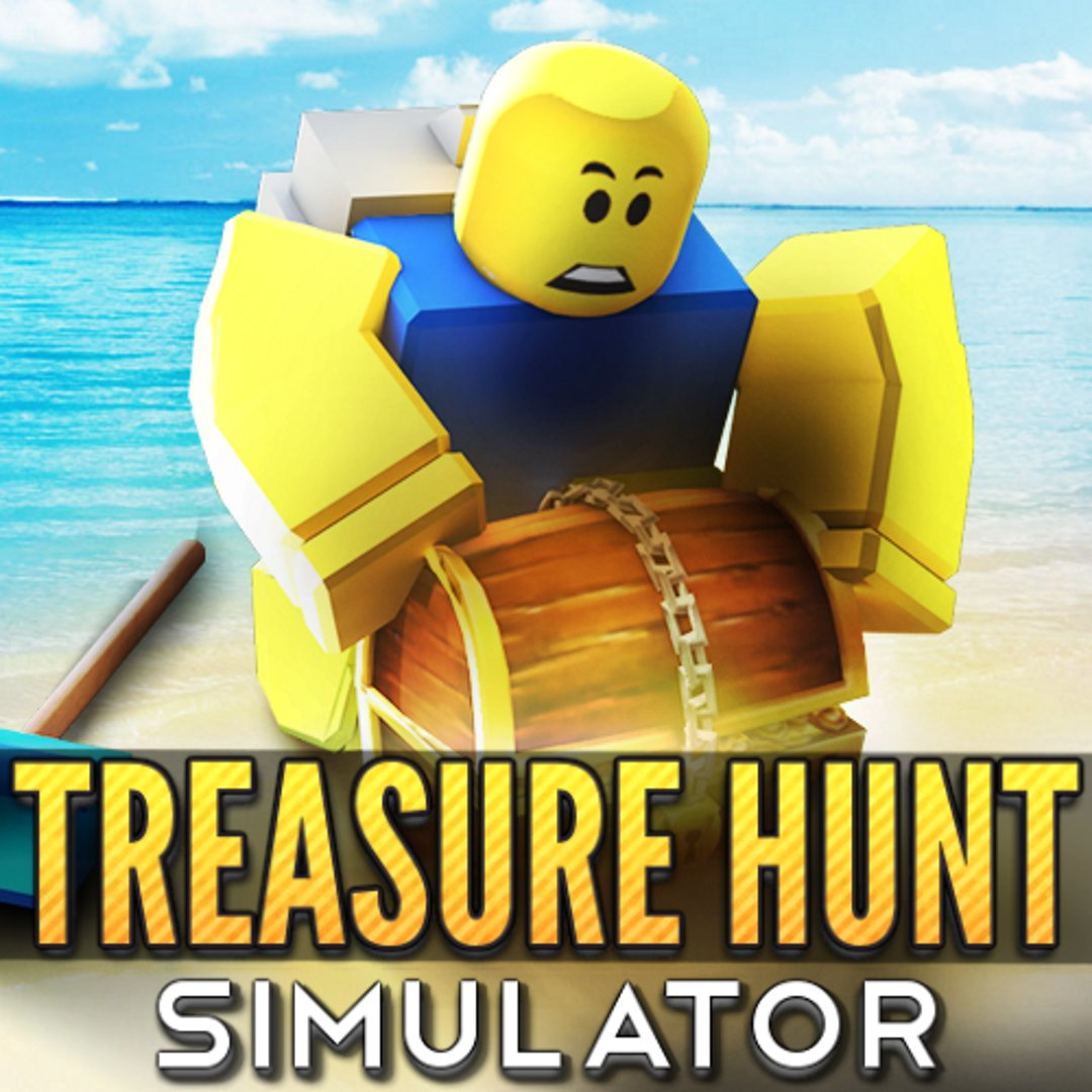 Roblox Henrydev Twitter Henry On Twitter The Bloxyawards Voting Has Started It Would Mean The World To Me If You All Could Vote For Treasure Hunt Simulator As Your Favorite Breakout Game Like And