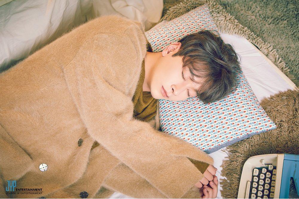 찬성(2PM) FANMEETING  'MUSIC bless you' D-DAY  #2PM #CHANSUNG #찬성 #황찬성 #MUSIC_bless_you