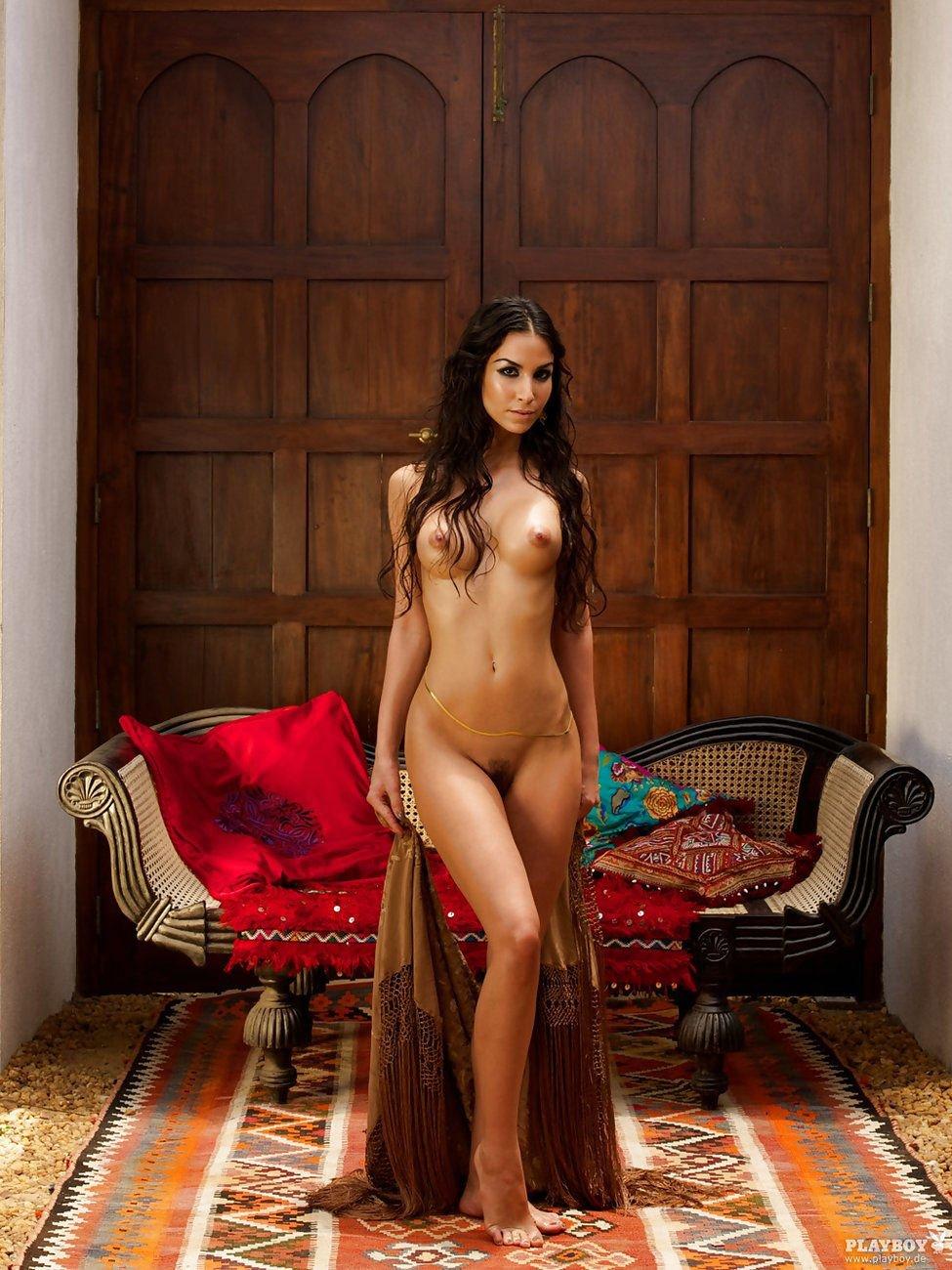 XXX Sila Sahin nudes (19 photo), Tits, Bikini, Instagram, panties 2018