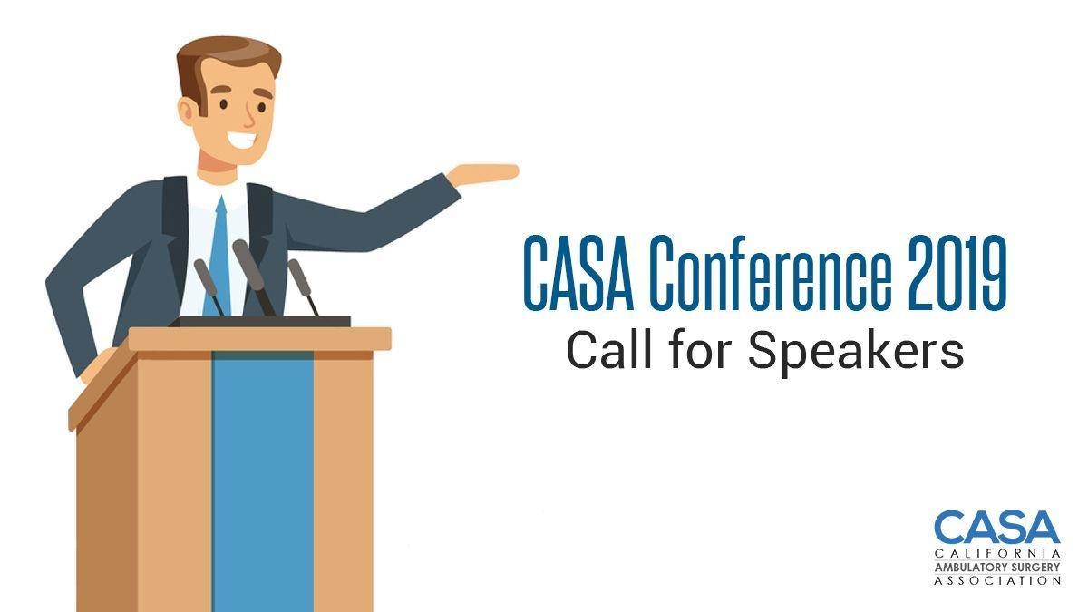 CASA ASC Association on Twitter: