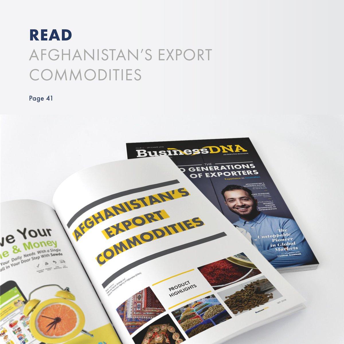 view Markt und Preis: Märkte und Marktformen, Wert und Preis, Preismechanismus, Nachfrage, Angebot, Preisbildung, Gütermärkte