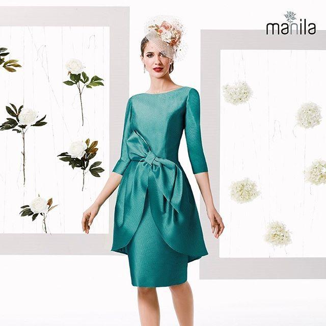 Manila vestidos de fiesta 202019
