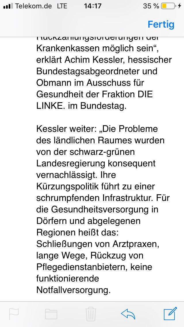 free darwins gesetz in der automobilindustrie warum deutsche hersteller zu den
