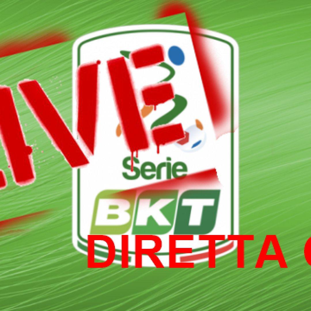 Pescara Live On Twitter Streaming Diretta Gol Serie B In Italiano
