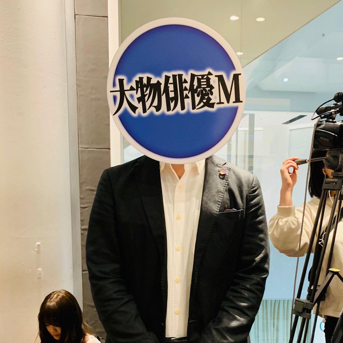 Yuki Makinoさんの投稿画像