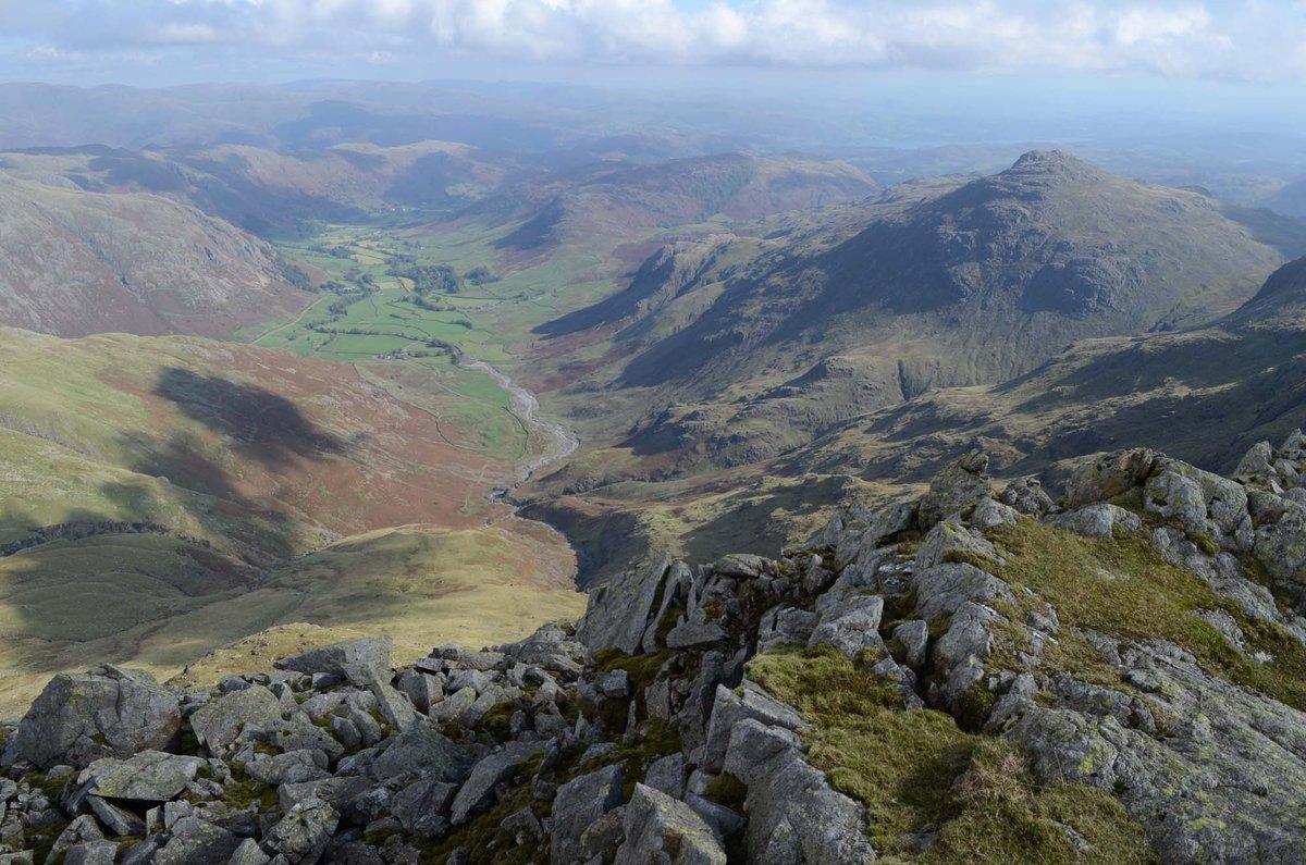 Site de rencontres gratuit Cumbria