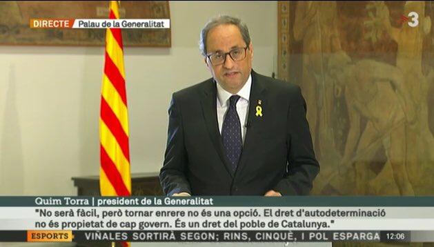 download Внешняя политика Испании