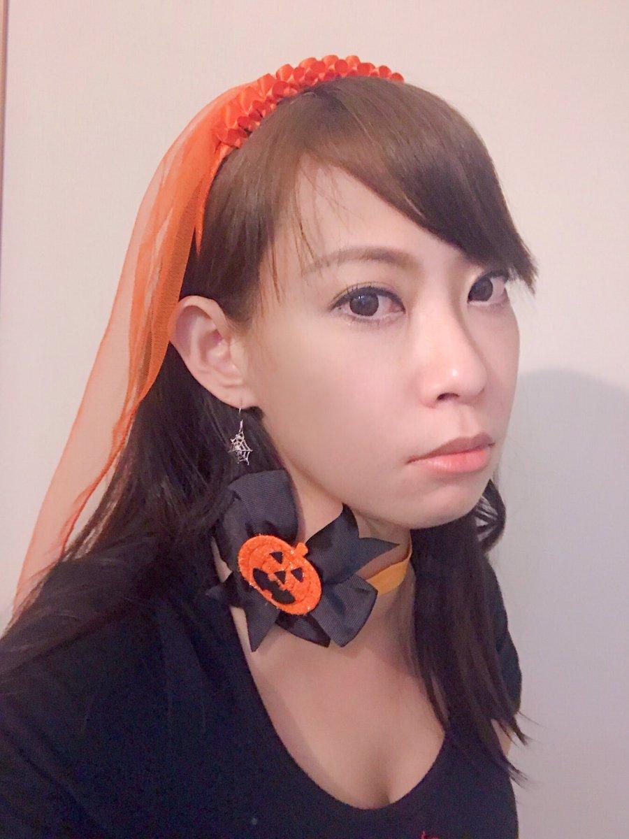 """相沢あい on Twitter: """"アンドレ..."""
