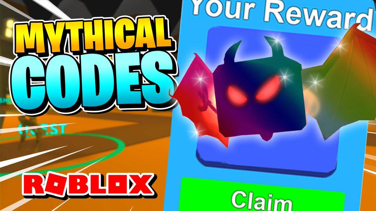 code roblox mining simulator new