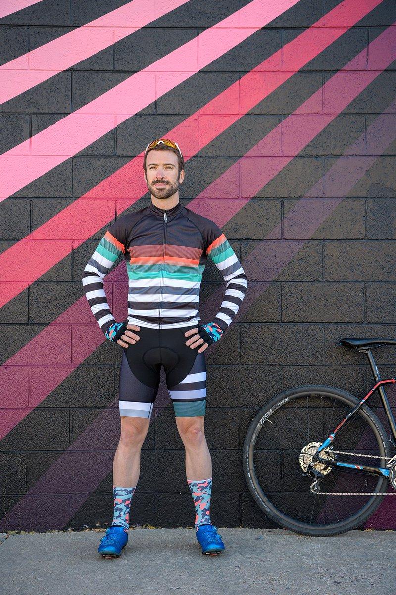 f1d529cef Canari Cyclewear on Twitter