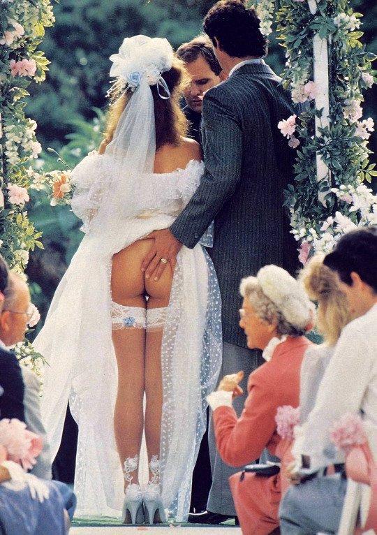 Kick Ass Bridal Wear Carmela Weddings And Events