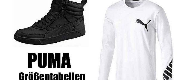 Fitness Schuhe Herren Puma hashtag on Twitter