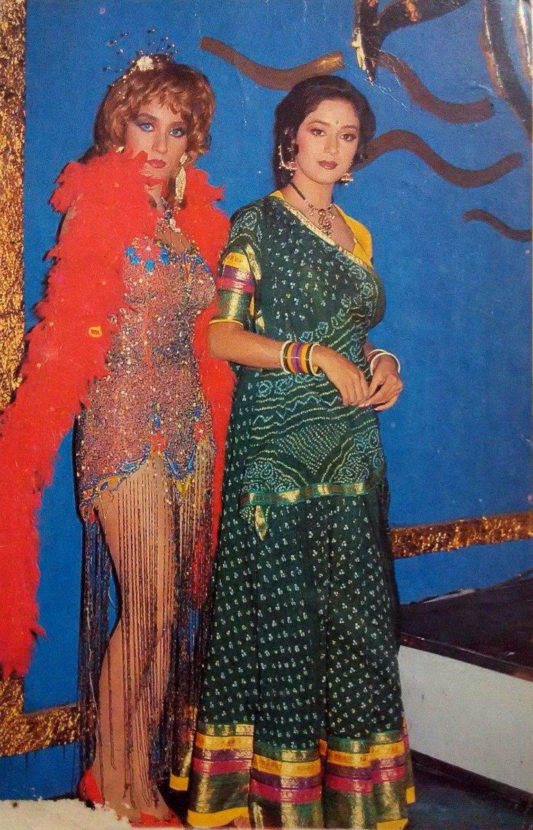 bollywood-ke-kisse-sonika-gill-slashed-her-wrist-during-ram-lakhan
