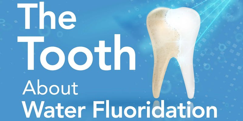 Cavities in children can cause pain, sleep loss and stunted growth. Learn how fluoridation is a safe and effective measure to reduce tooth decay today at at Knox United Church: https://www.eventbrite.ca/e/water-fluoridation-ask-experts-anything-about-fluoridation-tickets-51052866498?ref=enivtefor001&invite=MTUyNDkzNjEvdmllbm5hLmJ1Y2hob2x6QHVjYWxnYXJ5LmNhLzA%3D%0A&utm_source=eb_email&utm_medium=email&utm_campaign=inviteformalv2&utm_term=attend…  #yyc #ab #flames @CBCCalgary @JasonvanRassel @HeatherYourex  @C_DIG  @nenshi
