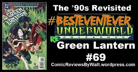 The '90s Revisited: Green Lantern #69 – Underworld Unleashed! #BestEventEver #UnderworldUnleashed #UnderworldReUnleashed https://comicreviewsbywalt.wordpress.com/2018/10/27/the-90s-revisited-green-lantern-69-underworld-unleashed/…