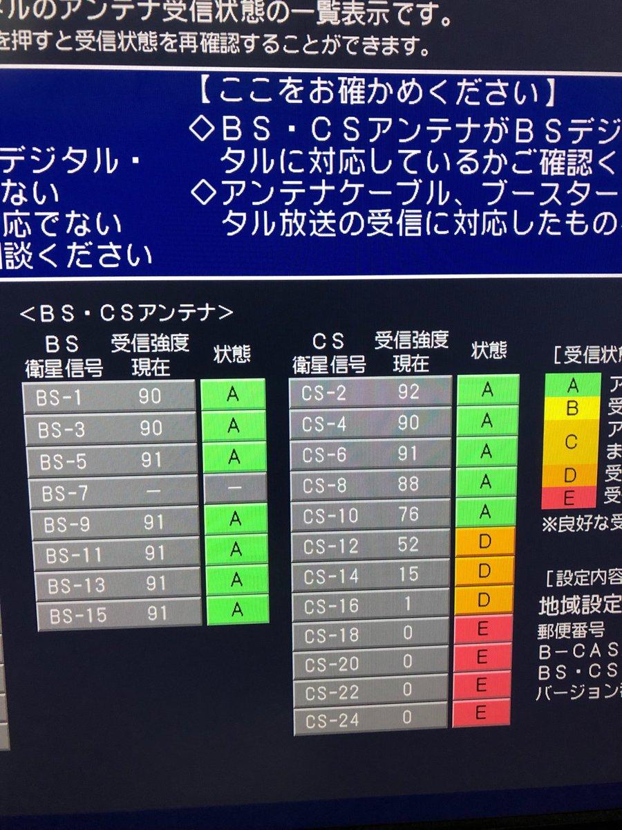 シヨツプ チヤンネル 番組 表