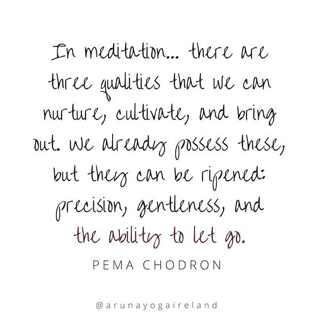 We all have it in us. All that is needed is a little smidge of mindfulness to let it flow, and let it go.  . #yogaforeveryone #yogaforall #arunayogastudio #yogaireland #energy #yoga #yogalove #igyoga #igyogacommunity #yogaquotes #quoteoftheday #quot…  https:// ift.tt/2CLR3ph  &nbsp;  <br>http://pic.twitter.com/Cgq9alIjeG
