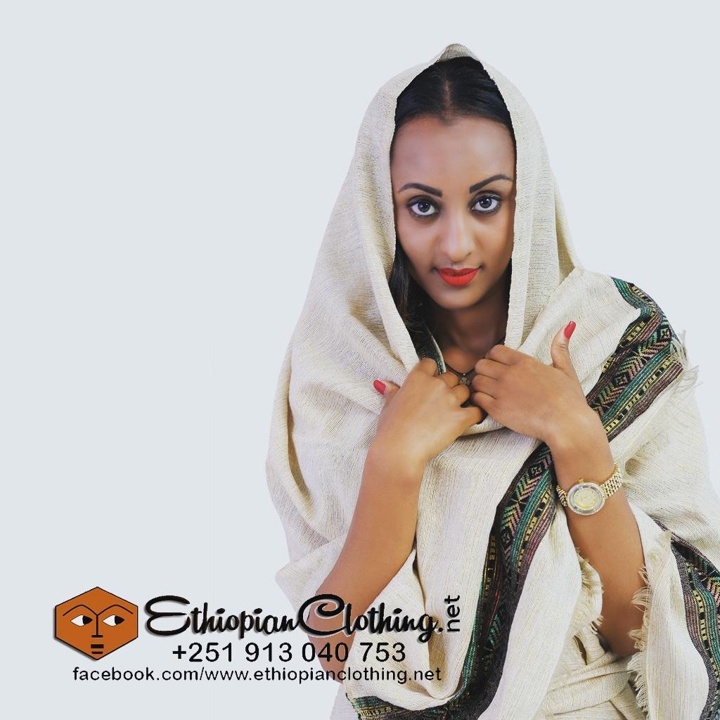 EthiopianClothing on Twitter: