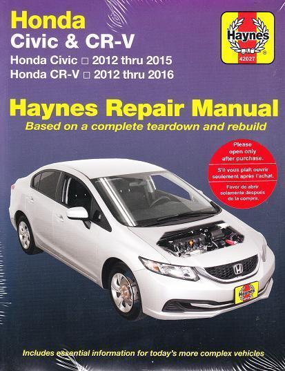 4b11 service manual