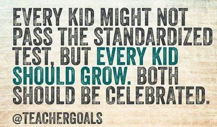 #teachergoals #kidsdeserveit